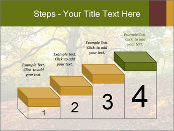 0000081374 PowerPoint Template - Slide 64