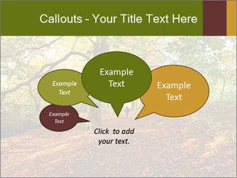0000081374 PowerPoint Template - Slide 73