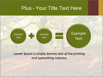 0000081374 PowerPoint Template - Slide 75