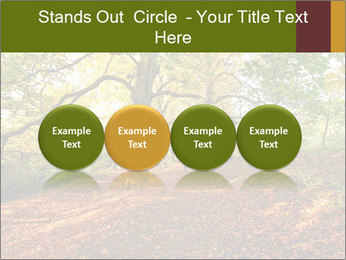 0000081374 PowerPoint Templates - Slide 76