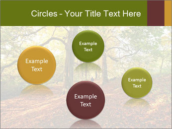 0000081374 PowerPoint Templates - Slide 77
