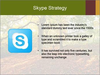 0000081374 PowerPoint Template - Slide 8
