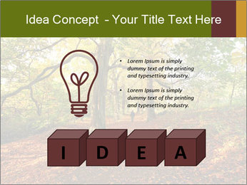 0000081374 PowerPoint Templates - Slide 80