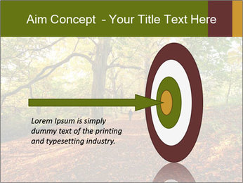 0000081374 PowerPoint Templates - Slide 83