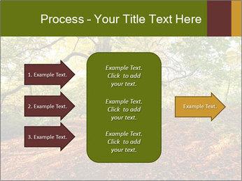 0000081374 PowerPoint Template - Slide 85