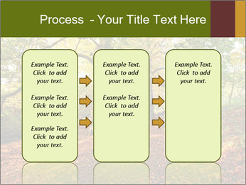 0000081374 PowerPoint Templates - Slide 86