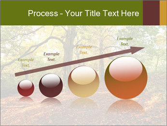 0000081374 PowerPoint Templates - Slide 87