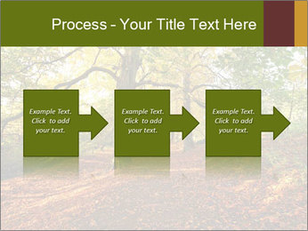 0000081374 PowerPoint Templates - Slide 88