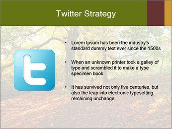 0000081374 PowerPoint Template - Slide 9