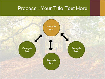 0000081374 PowerPoint Templates - Slide 91