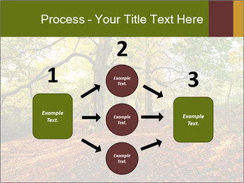 0000081374 PowerPoint Template - Slide 92