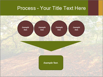 0000081374 PowerPoint Templates - Slide 93