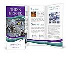 0000081375 Brochure Templates