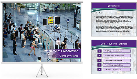 0000081375 PowerPoint Template