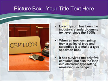 0000081375 PowerPoint Template - Slide 13