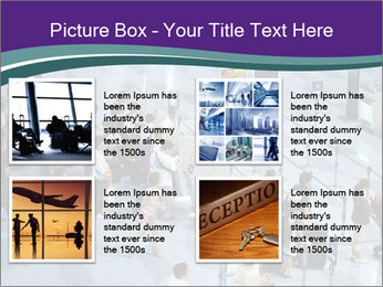 0000081375 PowerPoint Template - Slide 14