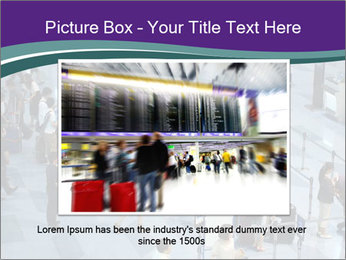 0000081375 PowerPoint Template - Slide 16