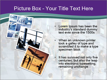 0000081375 PowerPoint Template - Slide 17