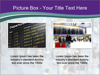 0000081375 PowerPoint Template - Slide 18
