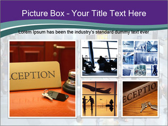 0000081375 PowerPoint Template - Slide 19
