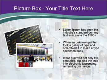 0000081375 PowerPoint Template - Slide 20