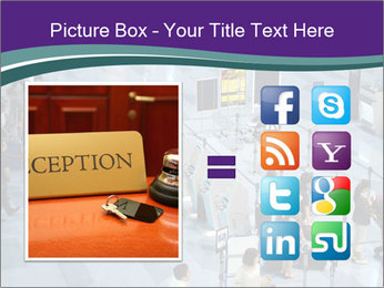 0000081375 PowerPoint Template - Slide 21