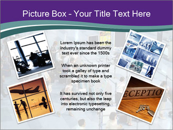 0000081375 PowerPoint Template - Slide 24
