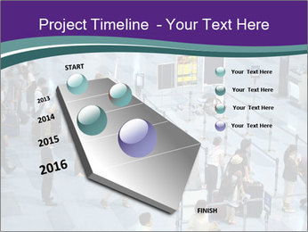 0000081375 PowerPoint Template - Slide 26