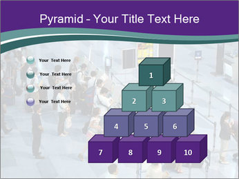 0000081375 PowerPoint Template - Slide 31