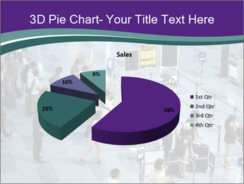 0000081375 PowerPoint Template - Slide 35