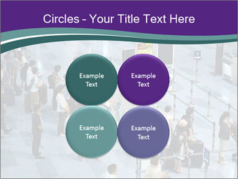 0000081375 PowerPoint Template - Slide 38