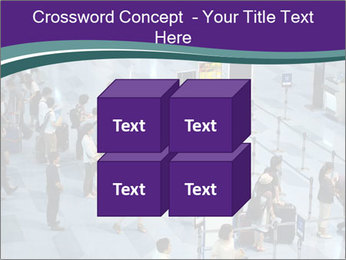 0000081375 PowerPoint Template - Slide 39