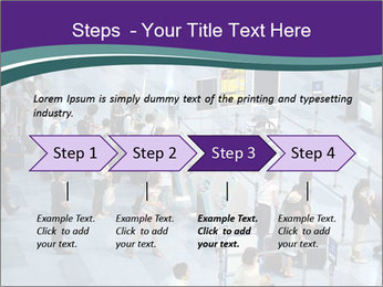 0000081375 PowerPoint Template - Slide 4