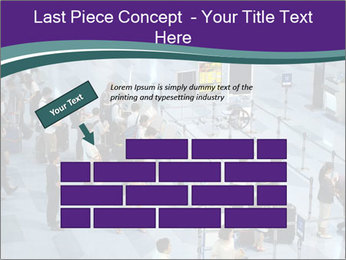 0000081375 PowerPoint Template - Slide 46