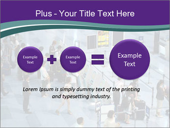 0000081375 PowerPoint Template - Slide 75