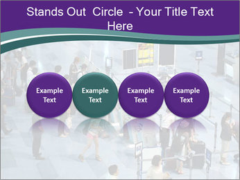 0000081375 PowerPoint Template - Slide 76