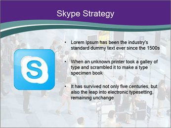 0000081375 PowerPoint Template - Slide 8