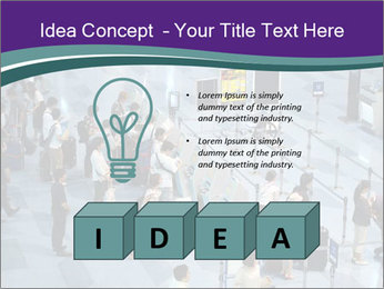 0000081375 PowerPoint Template - Slide 80