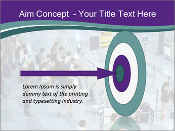 0000081375 PowerPoint Template - Slide 83