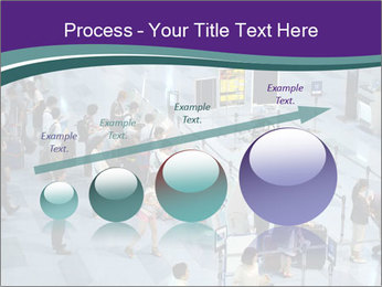 0000081375 PowerPoint Template - Slide 87