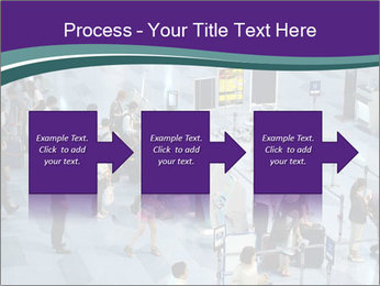 0000081375 PowerPoint Template - Slide 88