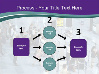 0000081375 PowerPoint Template - Slide 92