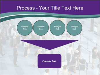 0000081375 PowerPoint Template - Slide 93