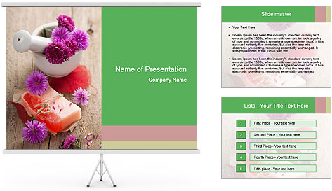 0000081376 PowerPoint Template