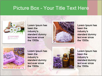 0000081376 PowerPoint Templates - Slide 14