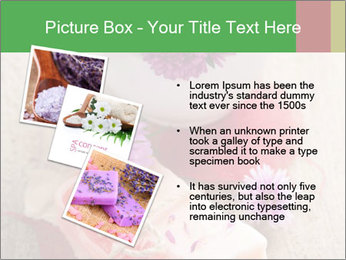 0000081376 PowerPoint Templates - Slide 17