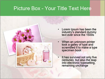 0000081376 PowerPoint Templates - Slide 20