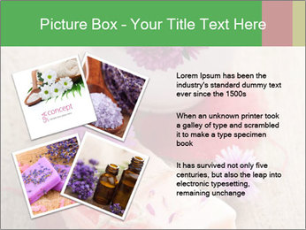 0000081376 PowerPoint Templates - Slide 23