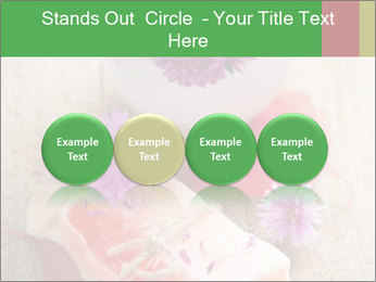 0000081376 PowerPoint Templates - Slide 76