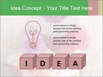 0000081376 PowerPoint Templates - Slide 80
